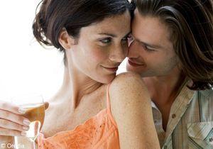 Rentrée, l'heure des rencontres amoureuses ?