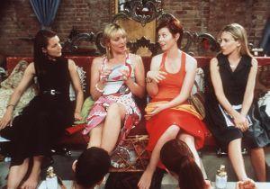 Selon la science, il est impossible d'avoir plus de 5 meilleurs amis