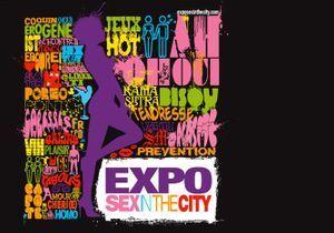 « Sex in the city » : l'expo à ne pas rater à Paris