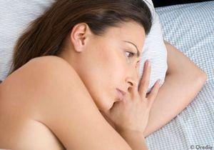 Sexe : les larmes après l'orgasme ?