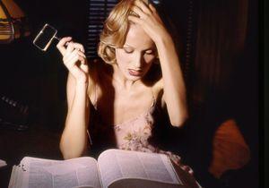 Le mot sexting fait son entrée dans le dictionnaire anglais !