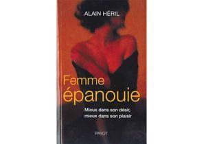 Sexualité : un livre pour apprendre à se lâcher