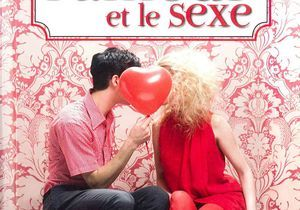 Sexualité : un livre pour dégommer les idées reçues