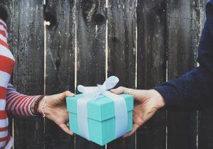 Noël : ce que les cadeaux que nous offrons disent réellement de nous