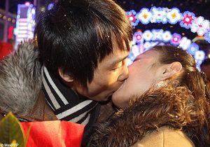 Singapour : le gouvernement veut caser les célibataires