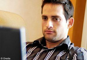 Sites de rencontres : les hommes plus accros que les femmes