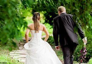 Télé : cinq couples à la loupe dans « Un mariage à tout prix »