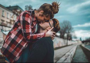Saint-Valentin : comment trouver l'amour le jour J ?