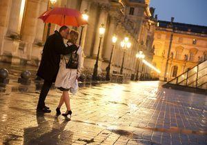 Un Parisien sur dix a rencontré son conjoint dans ce lieu et vous allez être étonné