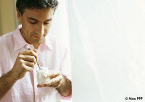 Un yaourt à la vanille pour booster la libido ?