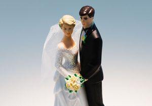 Une demande en mariage pour monter au septième ciel !