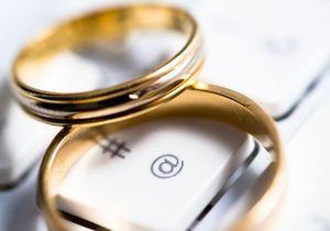 Une New-yorkaise veut marier son fils grâce au web !