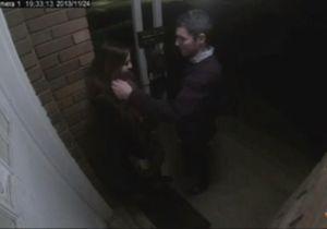 Vidéo : il se prend un râteau devant les caméras de surveillance