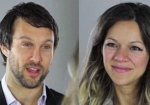 Vidéo : trente couples parlent de sexe en toute honnêteté