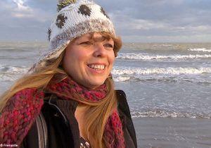 « Viens partager ma vie » : une émission tv pour trouver l'amour
