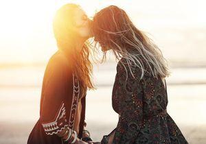 20 trucs à dire absolument à sa meilleure amie