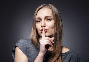 « Ça, je ne le dirai jamais à mes parents » : mais pourquoi même adulte on continue de se taire ?
