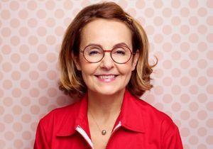Florence Servan Schreiber : l'écriture pour panser l'âme