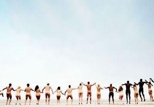 Rêver d'être nu(e) : notre interprétation