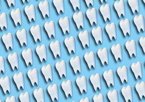 Rêver de dents : notre interprétation