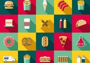 Rêver de manger ou de boire : notre interprétation