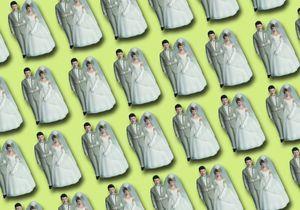 Rêver de se marier : notre interprétation