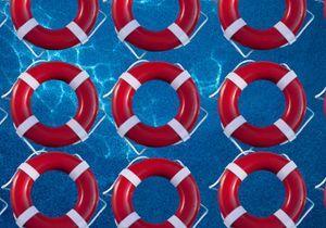 Rêver de se noyer : notre interprétation