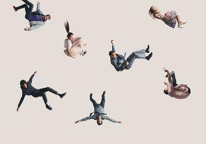 Rêver de tomber : notre interprétation