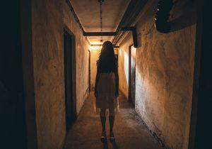 Découvrir la signification de nos cauchemars