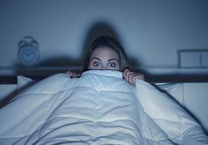 Les terreurs nocturnes de l'adulte, comment les appréhender ?