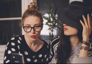 Pourquoi certaines de nos copines s'inventent une vie sur Instagram ?