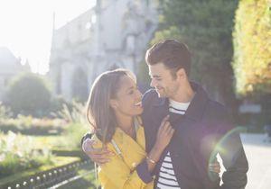 Enquête : où en est-on du romantisme ?