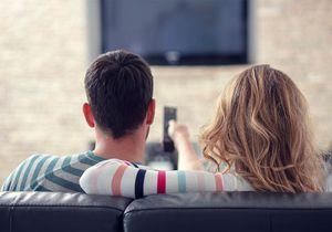 OMG : 30% des Américains seraient prêts à se priver de sexe pour (re)garder Netflix