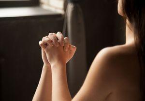 Plaisir sexuel : pourquoi la méthode Coconut a-t-elle autant de succès ?