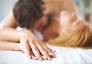 Orgasme : les hommes simulent aussi !