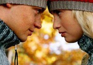 Amour : les Russes n'y croient plus ?