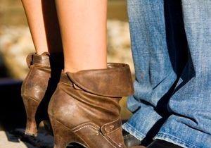 Angleterre : embrassades interdites sur le quai
