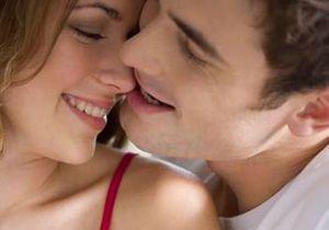 Evaluez votre vie amoureuse