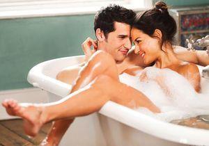 Passionnel ou routinier, quel couple êtes-vous ?