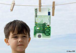 Polémique : quand la banque éduque nos enfants