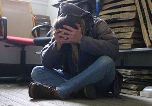 1 Français sur 4 confronté au mal-être d'un jeune de son entourage