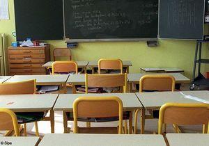 Absentéisme des profs : les parents d'élèves se mobilisent