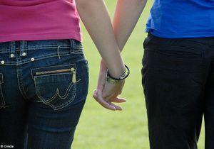Autorité parentale conjointe pour un couple d'homosexuelles