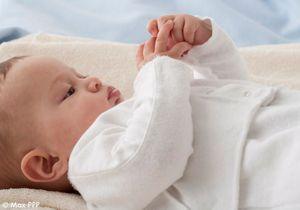 Bébés nés après terme : risques d'hyperactivité accrus