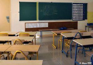 Berre-l'Etang : les parents d'élèves ont libéré leurs otages