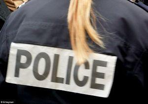 Congés de naissance : recours d'une policière lesbienne