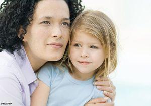 Création d'un statut du beau-parent : les Français sont pour