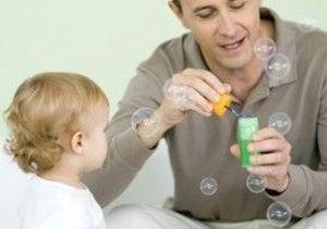 Dix idées pour aider les pères à concilier carrière et vie de famille