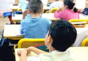 Ecole :la semaine de 4 jours « aberrante » selon les députés