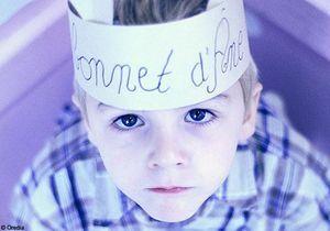 Ecole : les garçons plus punis que les filles